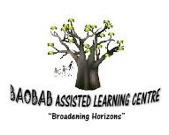 Baobab Assisted Learning Centre