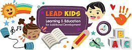 Lead Kids