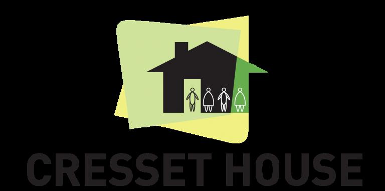 Cresset House