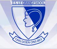 E S Le Grange School