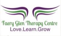 Faery Glen Therapy Centre