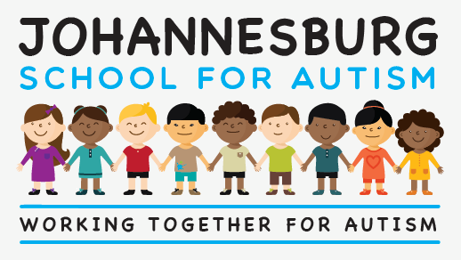 Johannesburg School For Autism