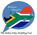 Khuluma Education
