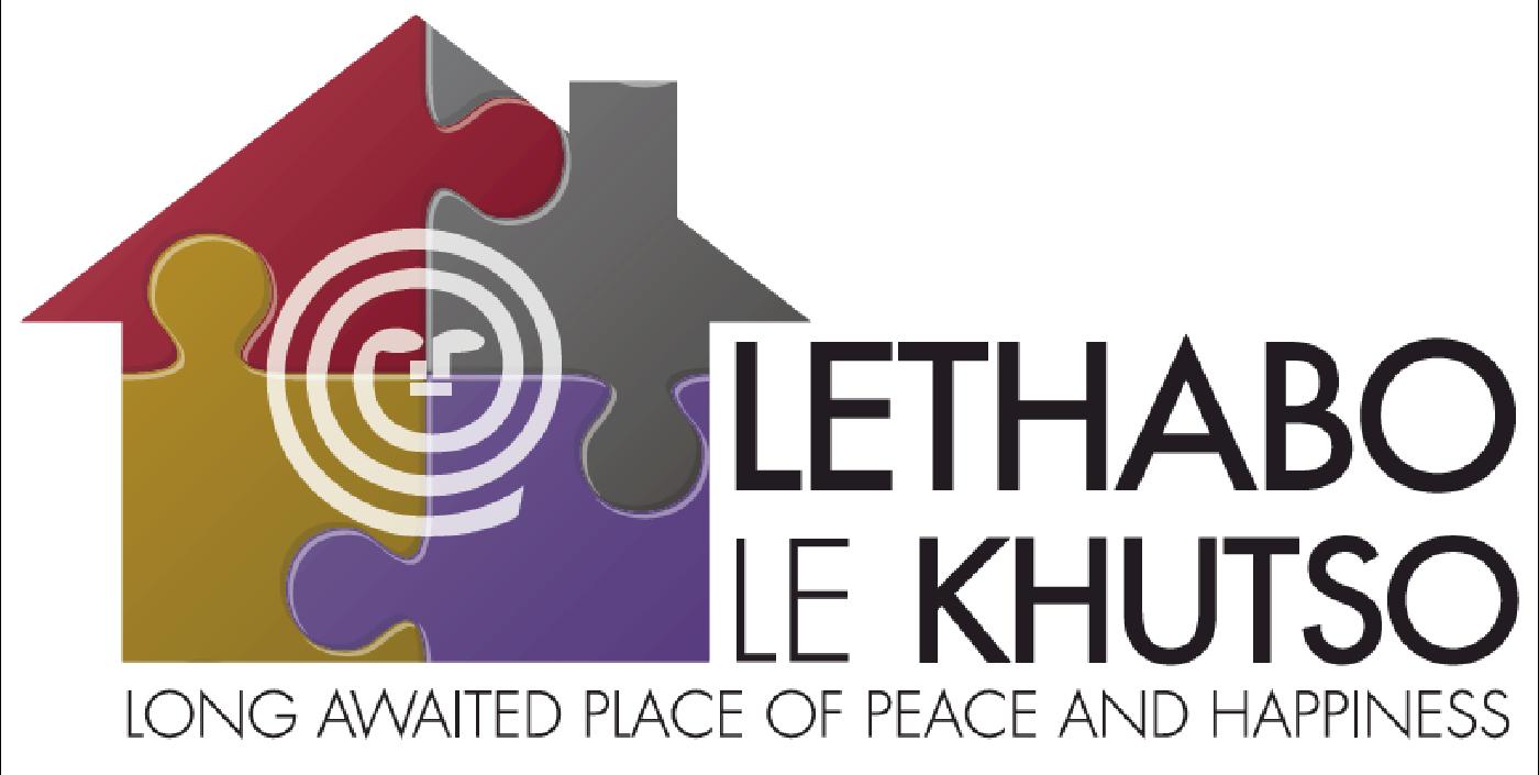 Lethabo Le Khutso