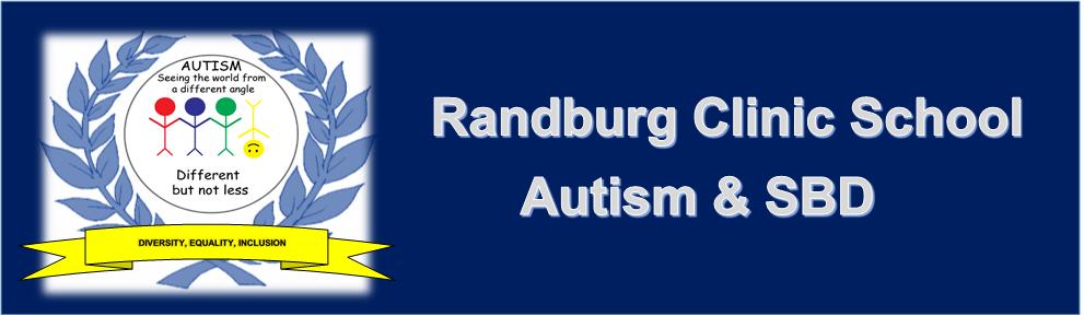 Randburg Clinic School