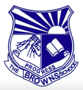 The Browns School