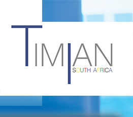 Timian South Africa