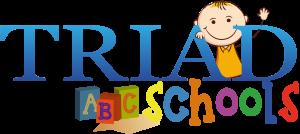 Triad Schools