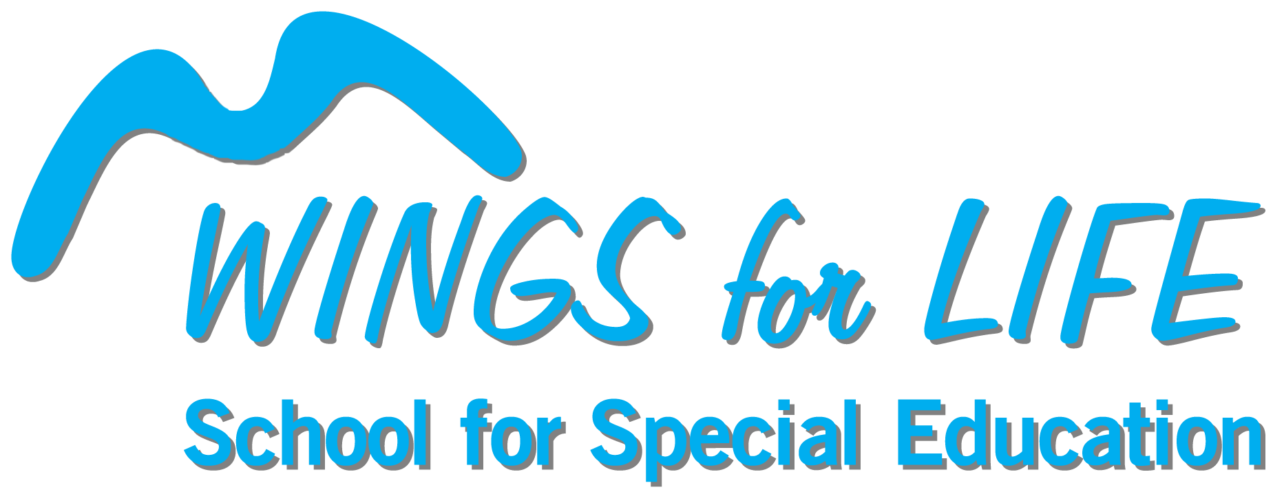 Wings For Life School For Special Education