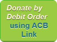 donate debitorder