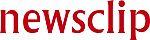 Newsclip-Logo2