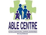 Able Centre