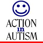 Action in Autism