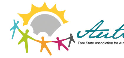 Free State Association for Autism