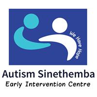 Autism Sinethemba