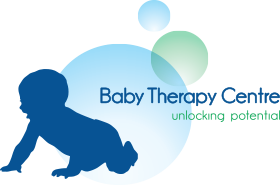 Baby Therapy Centre