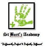 St Bartz Academy