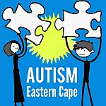 Autism Eastern Cape