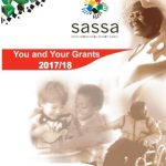 SASSA - You and Your Grants