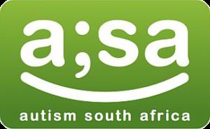 Autism SA