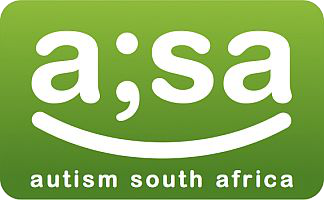 Autism South Africa logo